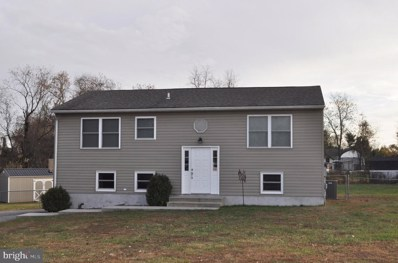 88 Ajs Court, Elkton, MD 21921 - #: MDCC167022