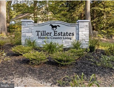 Lot #7-  Tiller Farm Lane, Perryville, MD 21903 - #: MDCC167072