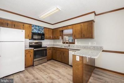 309 Curtis Avenue, Elkton, MD 21921 - MLS#: MDCC167160