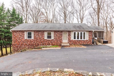 54 Cree Terrace, Rising Sun, MD 21911 - #: MDCC167184