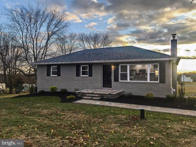 70 Patterson Avenue, Perryville, MD 21903 - #: MDCC167250