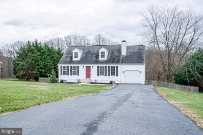 274 Hitching Post Drive, Rising Sun, MD 21911 - #: MDCC167268