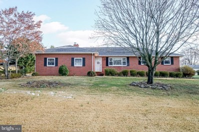 1630 Greenspring Avenue, Perryville, MD 21903 - #: MDCC167300