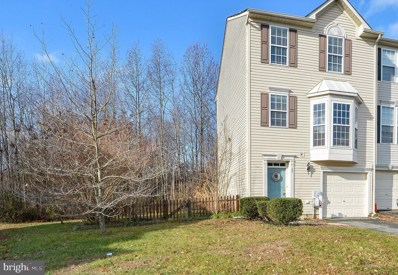 25 Merion Circle, North East, MD 21901 - #: MDCC167312