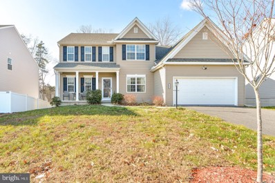 159 Cool Springs Road, North East, MD 21901 - #: MDCC167324