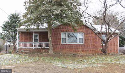 17 Buckley Avenue, Rising Sun, MD 21911 - #: MDCC167332