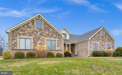 143 Lake Forest Drive, Elkton, MD 21921 - #: MDCC167348