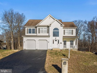 79 Billy Goss Loop, North East, MD 21901 - #: MDCC167438