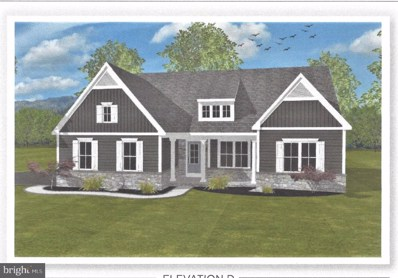 Lot 1-  Arc Drive, Conowingo, MD 21918 - #: MDCC167504
