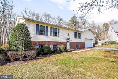 116 Revelation Road, North East, MD 21901 - #: MDCC167516