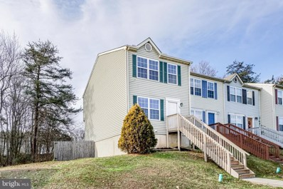 58 Sycamore Drive, North East, MD 21901 - #: MDCC167534