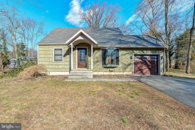 15 Bayside Drive, North East, MD 21901 - #: MDCC167618