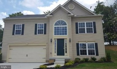 501 Pine Cone, North East, MD 21901 - #: MDCC167694