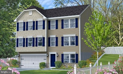 106A-  Harrington Drive, Rising Sun, MD 21911 - #: MDCC167746
