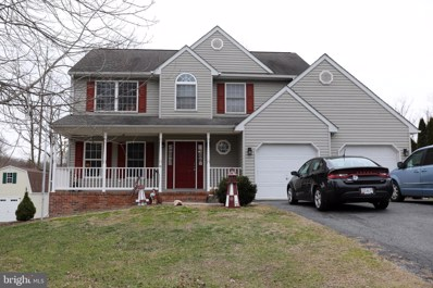 64 Billy Goss Loop, North East, MD 21901 - #: MDCC167780