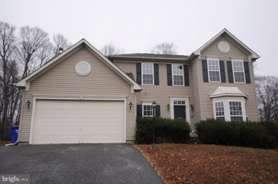 141 Bethel Springs Drive, North East, MD 21901 - #: MDCC167834