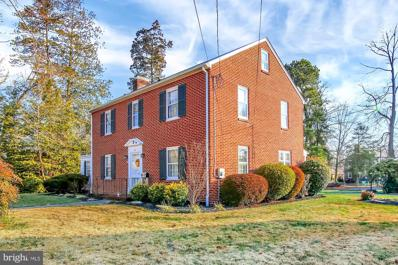 522 North Street, Elkton, MD 21921 - #: MDCC167838