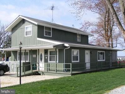 99 River Road, Elkton, MD 21921 - #: MDCC167872