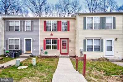 107 Sycamore Drive, North East, MD 21901 - #: MDCC167884