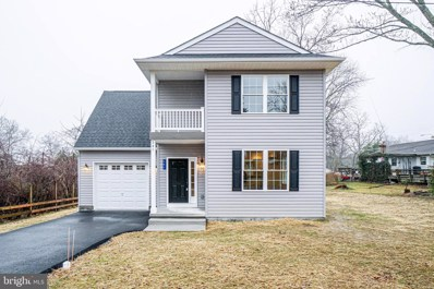 341 Colonial Drive, Charlestown, MD 21914 - #: MDCC167922