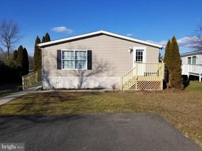 251 Woods Way, Elkton, MD 21921 - MLS#: MDCC167944