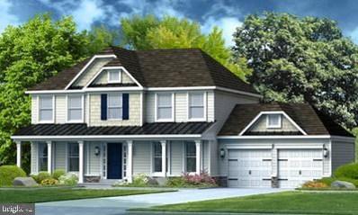 Lot #3-  Tiller Farm Lane, Perryville, MD 21903 - #: MDCC167996
