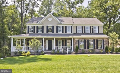 6 Middle Road, Elkton, MD 21921 - #: MDCC168040