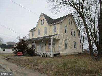 114 Osage Street, Elkton, MD 21921 - MLS#: MDCC168120