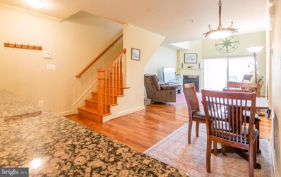32 McMullens Wharf UNIT 3B, Perryville, MD 21903 - MLS#: MDCC168214