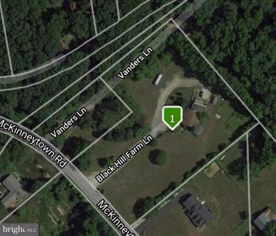 230 McKinneytown Road, North East, MD 21901 - MLS#: MDCC168216