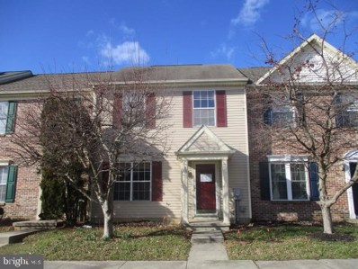 29 Chartwell Court, Perryville, MD 21903 - #: MDCC168218