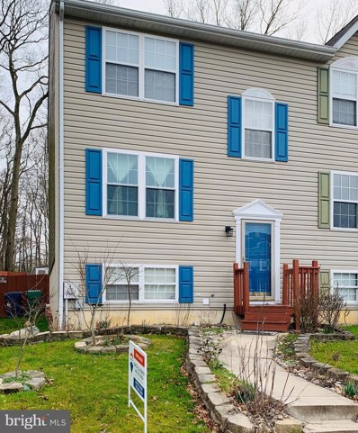 15 Merganser Court, North East, MD 21901 - #: MDCC168246