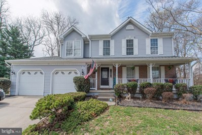 11 Penny Lane, Perryville, MD 21903 - #: MDCC168288