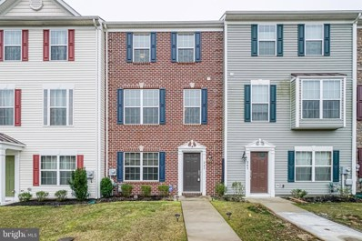 207 Grist Mill Lane, North East, MD 21901 - #: MDCC168294