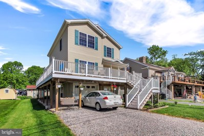 21 Shore Drive, North East, MD 21901 - #: MDCC168312