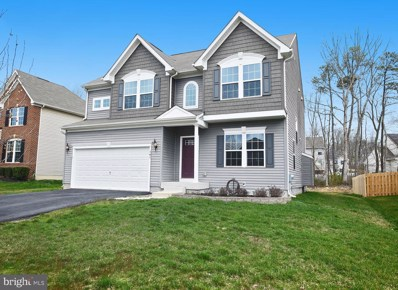 141 Steamboat Court, North East, MD 21901 - #: MDCC168326