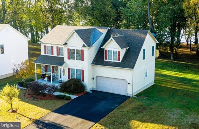17 Radcliffe Court, Elkton, MD 21921 - #: MDCC168342
