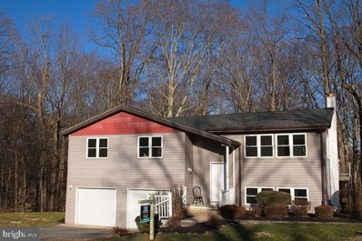 26 Oakridge Court, Elkton, MD 21921 - #: MDCC168436