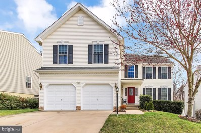 724 Concord Point Drive, Perryville, MD 21903 - #: MDCC168468
