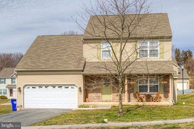 19 Bay View Woods Loop, North East, MD 21901 - #: MDCC168688