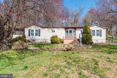 1422 Frenchtown Road, Perryville, MD 21903 - #: MDCC168714
