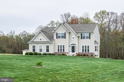 17 Rhodes Mountain Drive, North East, MD 21901 - #: MDCC168870