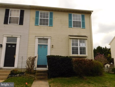 119 Starboard Court, Perryville, MD 21903 - #: MDCC168964