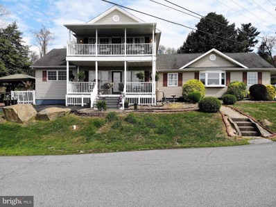 1100 Frenchtown Road, Perryville, MD 21903 - #: MDCC168982