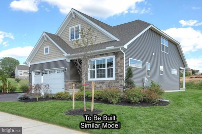 Cool Springs Road, North East, MD 21901 - #: MDCC169002