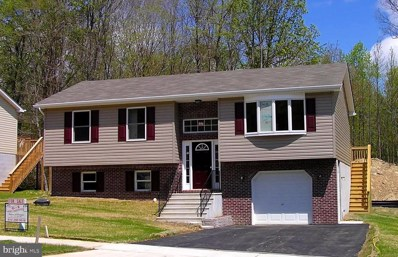 5 Catalpa Drive, North East, MD 21901 - #: MDCC169084