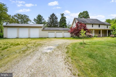 61 Dune Drive, North East, MD 21901 - #: MDCC169102