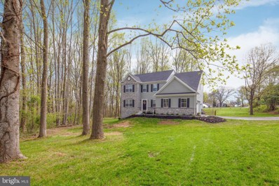 2014 Oldfield Point Road, Elkton, MD 21921 - #: MDCC169106
