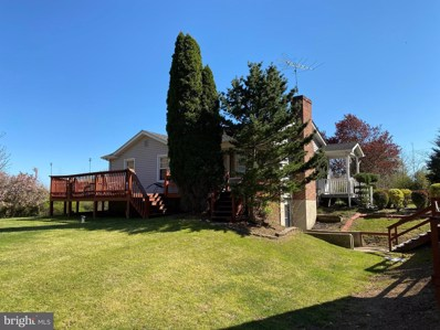 2018 Oldfield Point Road, Elkton, MD 21921 - #: MDCC169126
