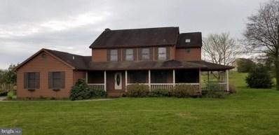 22 Willow Oak Court, Elkton, MD 21921 - #: MDCC169144